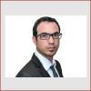 משרד עורכי דין - משה ישראל
