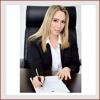 משרד עורכי דין קרן גולד בן יאיר