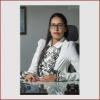 משרד עורכי דין - הילה פרנקל