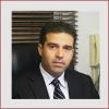 משרד עורכי דין - אסף אודיז