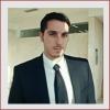 משרד עורכי דין - אלעד שאול אלבז