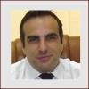 משרד עורכי דין - אלדד אוחיון