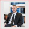 משרד עורכי דין - אסף דוק