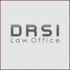 משרד עורכי דין- ד. סקלאר