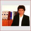 משרד עורכי דין אילה בירגר