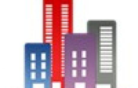 חוזה שכירות דירה:  הצדדים לחוזה, המלצות, טיפים לשוכר וטיפים למשכיר