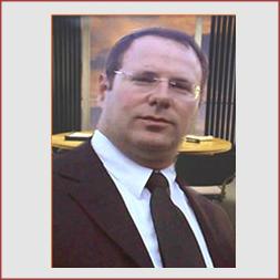 משרד עורכי דין - קרני - וילד