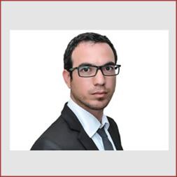 """משרד עו""""ד משה ישראל"""