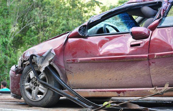 תאונת דרכים – את מי תובעים?